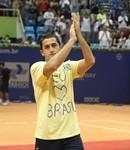Almagro - Brasil Open peq