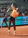 Serena - Madrid peq