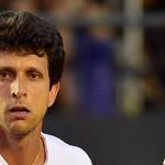 Melo e Dodig voltam a jogar juntos no ATP 500 de Washington. Soares e Peya são cabeças 2