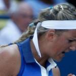 US Open/dia 4: Azarenka, Serena e Ivanovic entram em quadra nesta quinta-feira