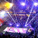 US Open: Vai começar o Show Slam em New York