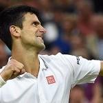 Sem Nadal, US Open Series aquece com disputa dos Masters 1000