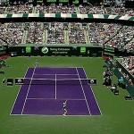 IMG revela que Banco Itaú será o principal patrocinador no Masters 1000 de Miami