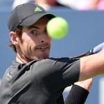 US Open/dia 4: Djokovic encara francês Mathieu por vaga na 3ª rodada. Murray também joga