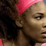 US Open/dia 2: Serena, Ivanovic e Kvitova estreiam no Grand Slam nova-iorquino nesta terça