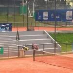 instituto tenis