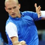 Davydenko diz adeus ao tênis - Foram 21 títulos incluindo o ATP Finals