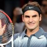 Federer vence Simon em dois sets e é campeão do Masters 1000 de Shangai pela primeira vez na carreira