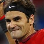 Federer, um novo título, a busca pelo nº 1 e as 1000 vitórias