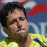 Melo e Dodig vencem mais uma e estão na semi do ATP 500 de Basel