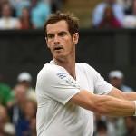 Federer, Djokovic e Murray avançam em Shanghai e voltam a jogar nesta 5ª