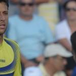 Brasil terá duas duplas no ATP Finals