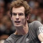 Murray vence e se classifica para o ATP Finals