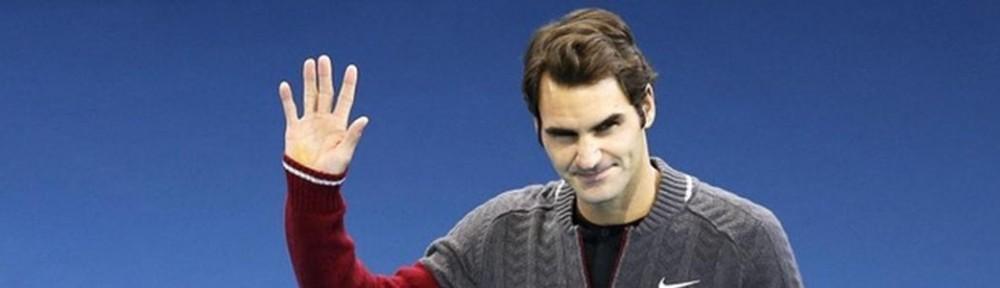 Um anticlimax para terminar a temporada da ATP