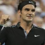 Federer, Bryans, Murray, Coric, Bautista Agut e Goffin ganham prêmios da ATP