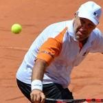 Grande final do Itaú Masters Tour define melhor tenista da temporada