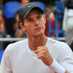 Tenistas de 6 países jogam o ATP Challenger Finals em SP