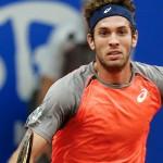 Clezar derrota Feijão no ATP Challenger Finals, em SP