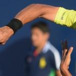 Melo e Dodig vencem outra no ATP Finals e garantem vaga antecipada na semi