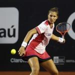 Bia Maia ganha convite para jogar o Rio Open