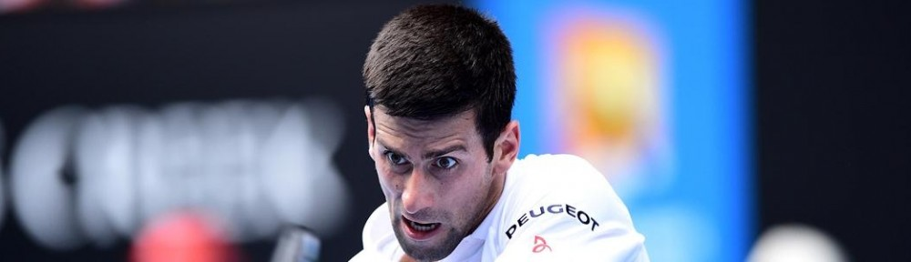 Djokovic busca vaga nas quartas de Melbourne contra Muller. Ferrer enfrenta Nishikori
