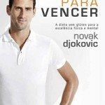 Djokovic - Livro peq
