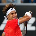 Djokovic, Ferrer e Nishikori vencem e estão nas oitavas do Australian Open