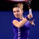 Halep vence de forma tranquila e enfrenta Makarova nas quartas em Melbourne. Bouchard x Sharapova