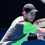 Murray, Nadal e Federer buscam vaga nas oitavas do Australian Open