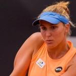 Bia Haddad vence argentina com autoridade na estreia do Rio Open