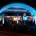 Corcovado Club peq