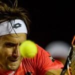 Ferrer vence Haider-Maurer em dois sets e é o primeiro finalista do Rio Open