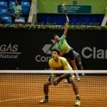 Melo - Brasil Open peq