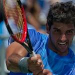 Depois de um bom Miami Open, Bellucci começa temporada no saibro, em Barcelona