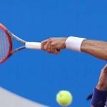Bellucci estreia contra Lleyton Hewitt no Miami Open