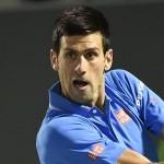 Oitavas do Miami Open serão disputadas nesta terça. Djokovic enfrenta Dolgopolov. Berdych x Monfils