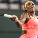 Navratilova acredita que Serena possa superar Steffi Graf