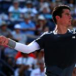 Raonic salva match points e enfrenta Federer na semi em Indian Wells