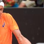 Feijão estreia nesta 2a. no qualifying do Miami Open