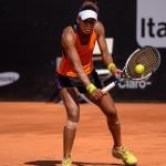Teliana jogará Challengers e WTAs até Roland Garros