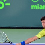 Melo e Soares vencem e estão na semi do Miami Open