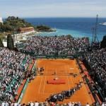 Caminho para Roland Garros começa em Monte Carlo
