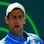 Djokovic vence Murray, é campeão do Miami Open e conquista o 23º Masters 1000 da carreira