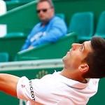 Djokovic vence Nadal e busca o bicampeonato em Monte Carlo contra Berdych, que bateu Monfils