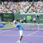 O melhor do Miami Open
