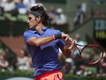 Federer 2 peq