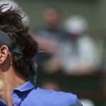 Federer começa busca pelo octa de Wimbledon nesta terça-feira. Murray e Berdych também estreiam