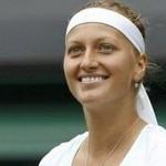 Kvitova, Halep e Wozniacki estreiam nesta terça-feira em Wimbledon