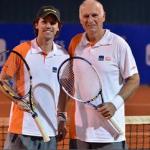 Itaú Masters Tour chega ao Rio na semana que vem