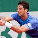 Bellucci enfrenta Nadal e Feijão pega Giraldo na 1a. em Roland Garros